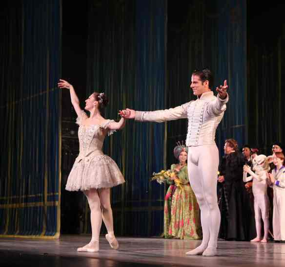 Veronika-Part-Marcelo-Gomes-Nutcracker-12-13-13c
