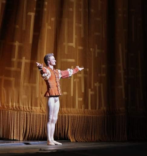 Jared-Matthews-Mercutio-Romeo-and-Juliet-6-14-13 (1)