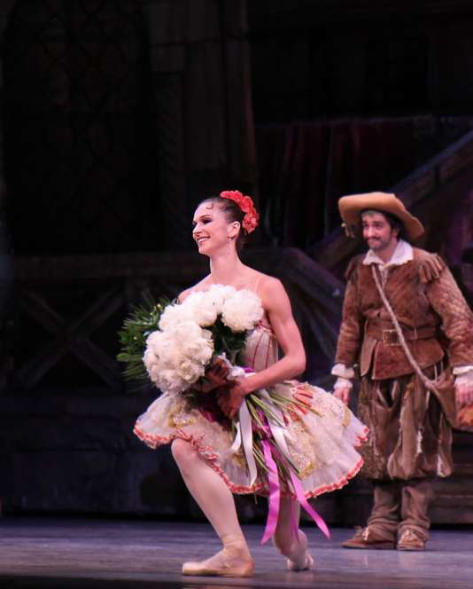 Polina-Semionova-Don-Quixote-5-17-14c