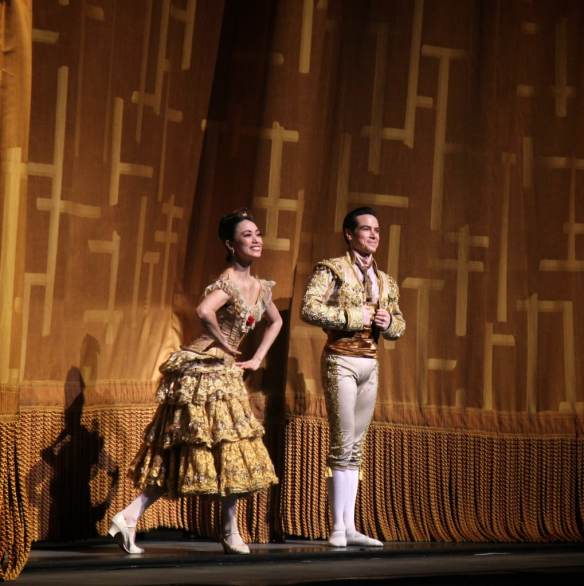 Stella-Abrera-Sascha-Radteky-Don-Quixote-5-14-2014 (1)