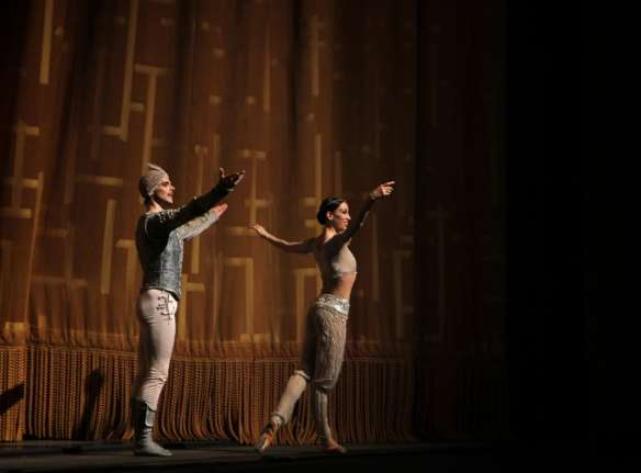 Viktoria-Tereshkina-Vladimir-Shklyarov-La-Bayadere-5-29-14d