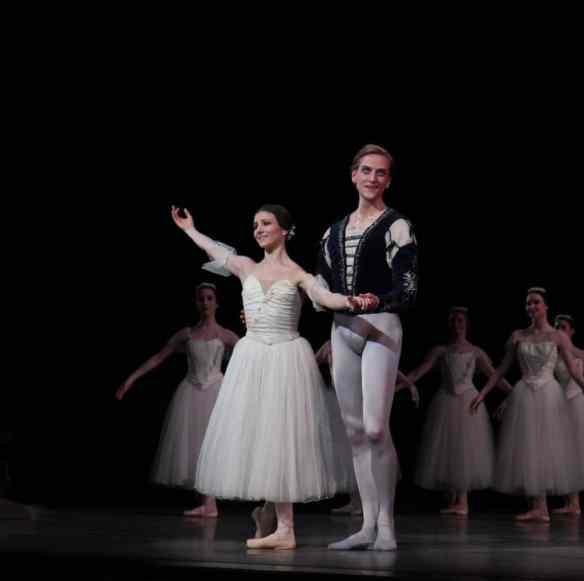 Alina-Cojocaru-David-Hallberg-Giselle-6-21-14