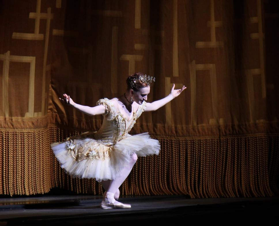 Gillian-Murphy-Cinderella-5-12-14