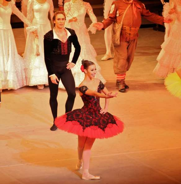 Kristina-Kretova-Mikhail-Lobukhin-Don-Quixote-7-23-14a