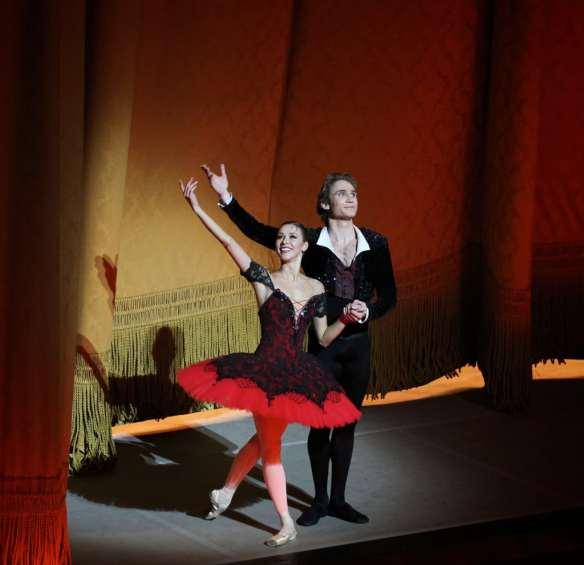 Kristina-Kretova-Mikhail-Lobukhin-Don-Quixote-7-23-14e