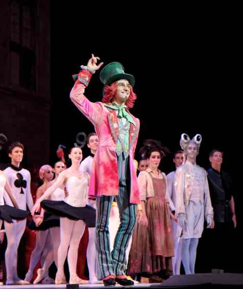 Robert-Stephan-National-Ballet-of-Canada-9-13-14