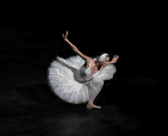Alina-Somova-Dying-Swan-9-17-13a