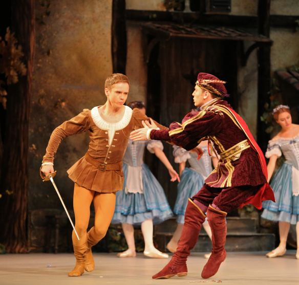 Leonid-Sarafanov-Roman-Petukhov-Mikhailovsky-Ballet-Giselle-11-11-14