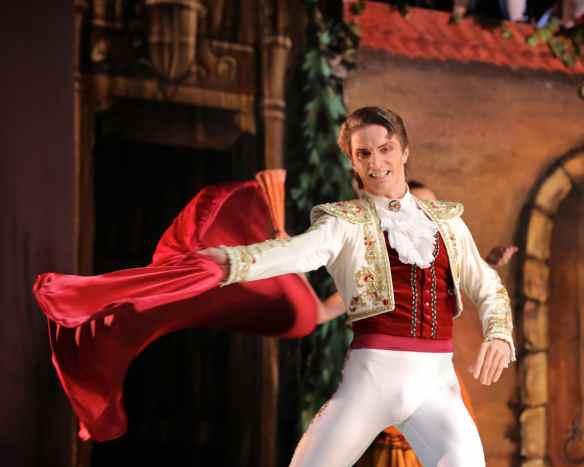 Mikhail-Venshohikov-Don-Quixote-11-20-14