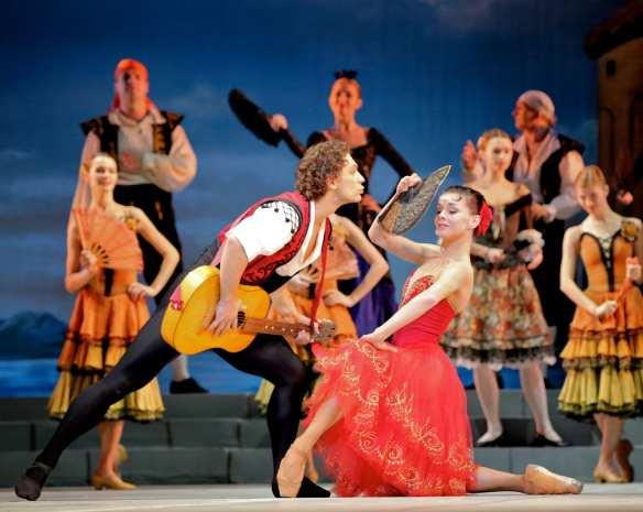 Natalia-Osipova-Ivan-Vasiliev-Don-Quixote-11-20-14