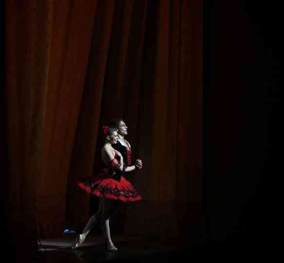 Oksana-Bondareva-Ivan-Vasiliev-Don-Quixote-11-22-14b