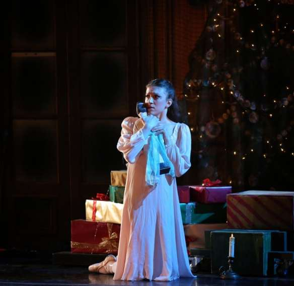 Michelle-Katcher-Gelsey-Kirkland-Ballet-Nutcracker-12-11-14