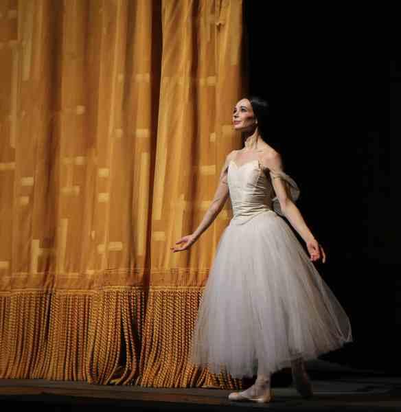 Diana-Vishneva-Giselle-5-26-15r