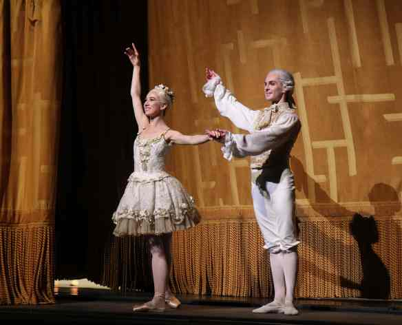 Isabella-Boylston-Joseph-Gorak-Splleing-Beauty-5-30-15a