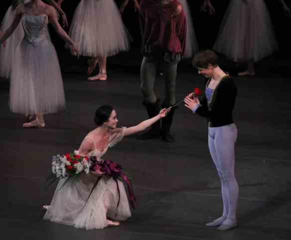 Stella-Abrera-Vladimir-Shklyarov-Giselle-5-23-15