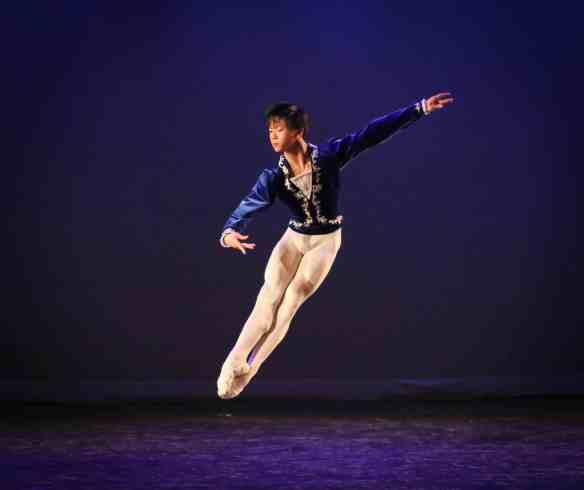 Theophilus-Pilette-Ellison-Ballet-5-15-15
