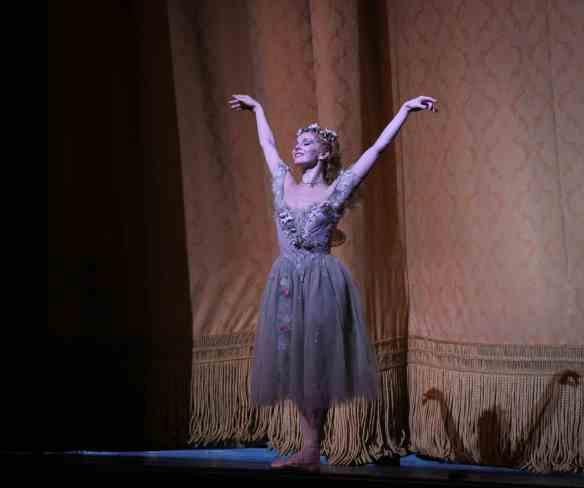 Natalia-Osipova-Royal-Ballet-The-Dream-6-25-15