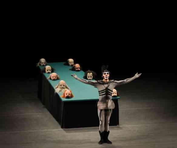 Roman-Zhurbin-The-Green-Table-10-23-15jpg