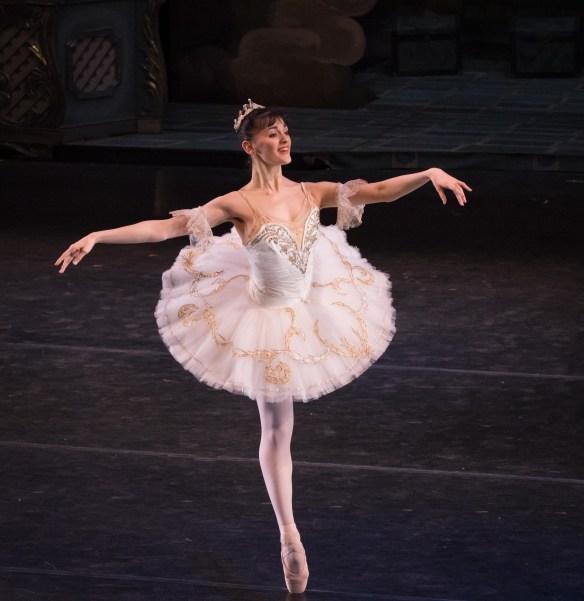 Dawn-Gerling-Milatin-Gelsey-Kirkland-Ballet-Nutcracker-12-15WPa-0096