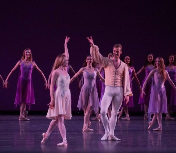 Sara-Mearns-Ask-la-Cour-Walpurgisnacht-Ballet-twitter-1-30-15.jpg