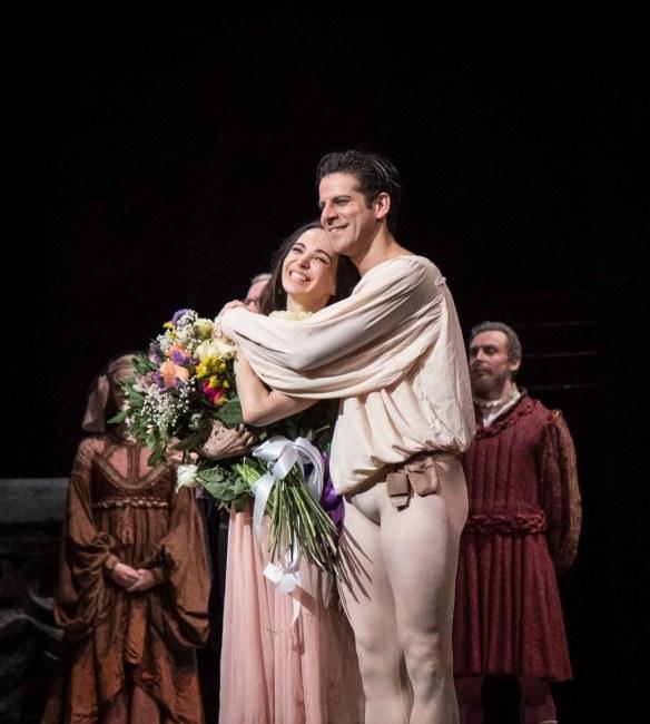 Diana-Vishneva-Marcelo-Gomes-Romeo-Juliet-6-25-2016b-2