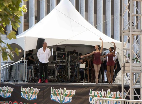 DTH-Lincoln-Center (1 of 1)