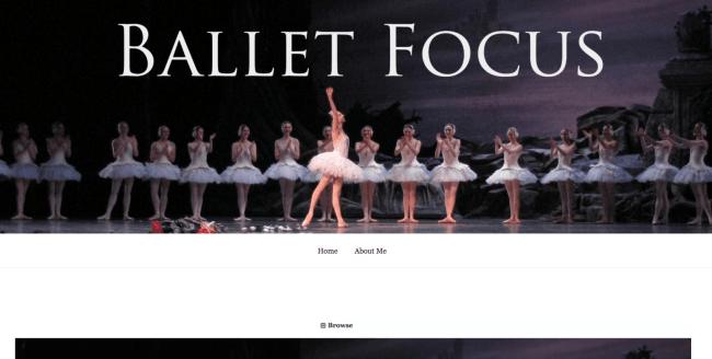 balletfocus-featured