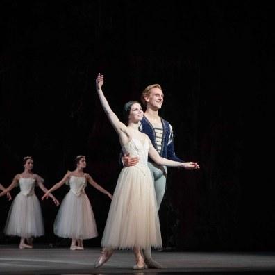 Natalia-Osipova-David-Hallberg-Giselle-5-18-18a
