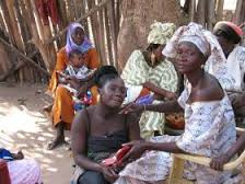 gambia-women-meeting