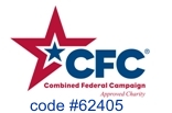 logo_CFC_approved