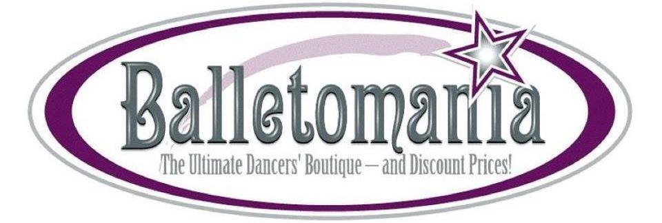 Balletomania