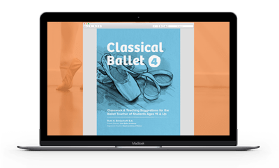 mockup_laptop_Classical-Ballet-4