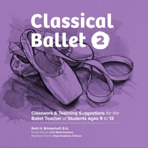 product-img_Classical-Ballet_Curriculum2