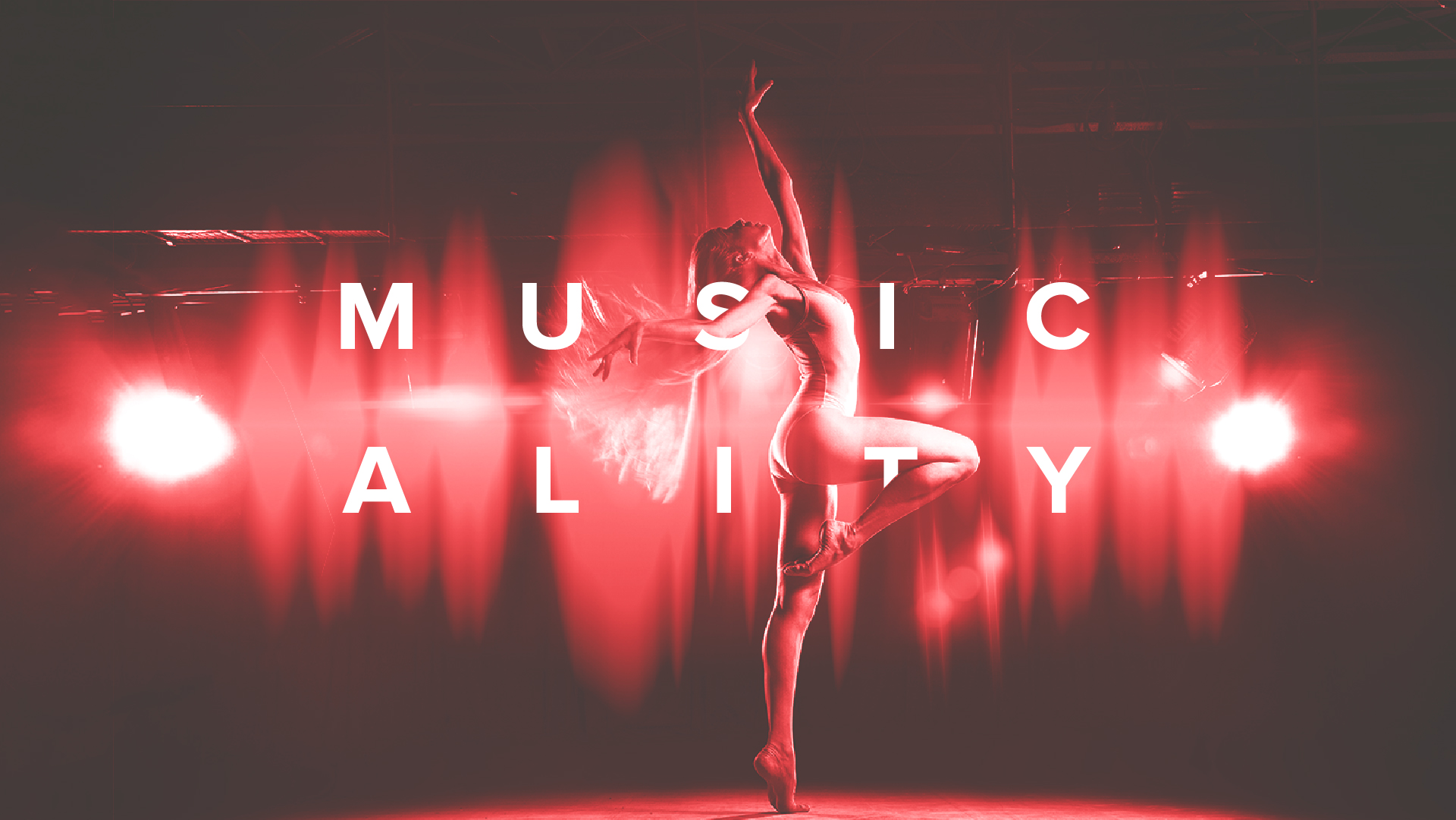 Thoughts on Musicality