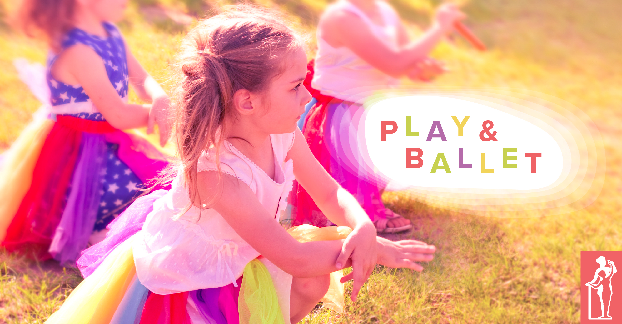 Play and Ballet