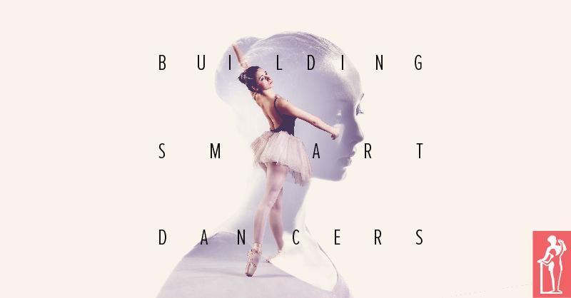 Building Smart Ballet Dancers