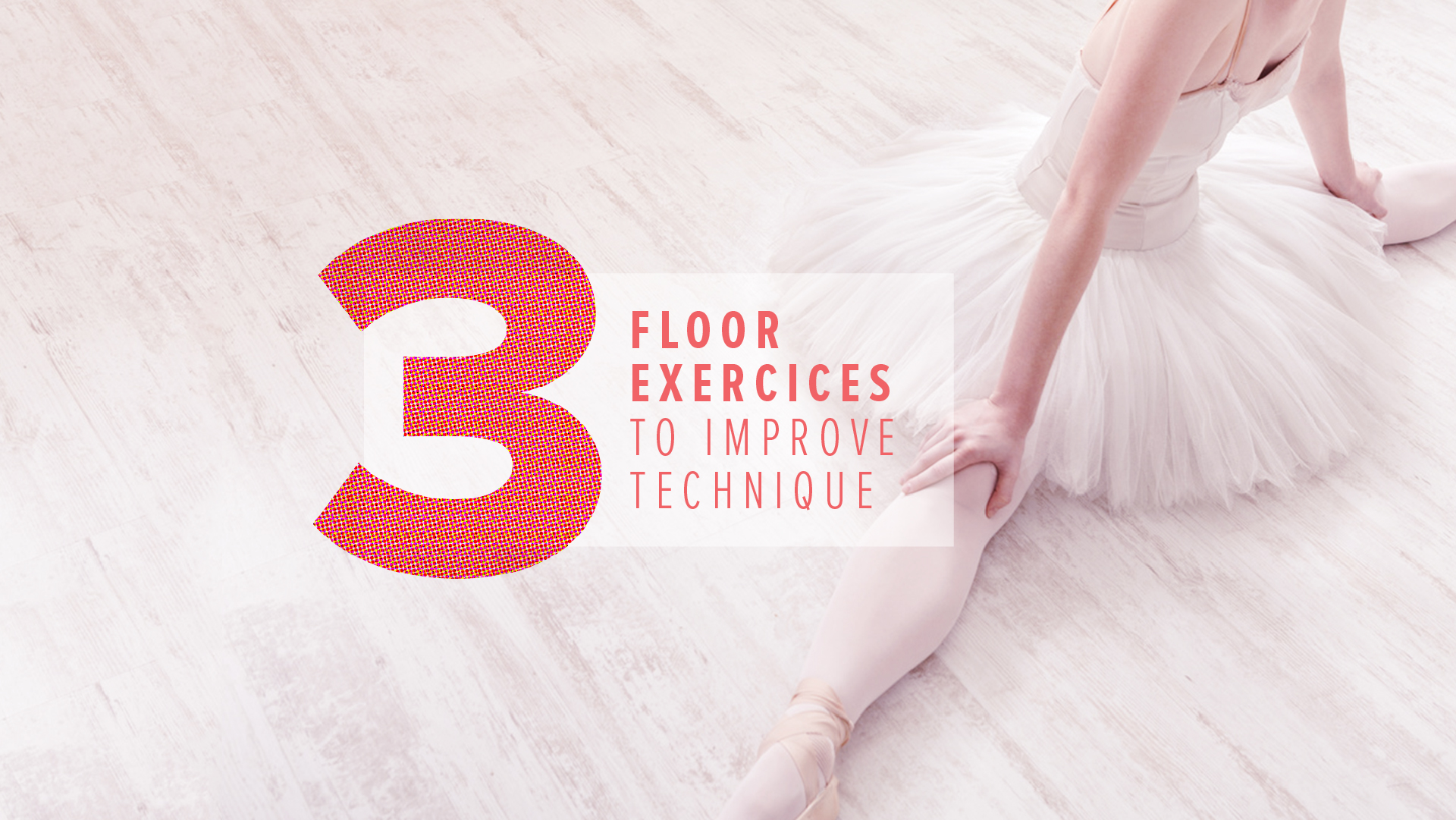 Floor Exercises
