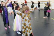 Halloween-Ballett-Edingen-Neckarhausen 11