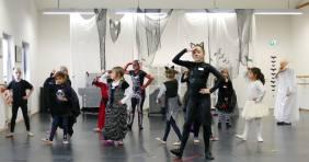Halloween-Ballett-Edingen-Neckarhausen 12