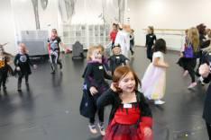 Halloween-Ballett-Edingen-Neckarhausen 5