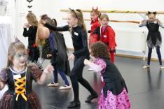 Halloween-Ballett-Edingen-Neckarhausen 8