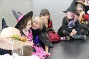 Halloween-Ballett-Edingen-Neckarhausen