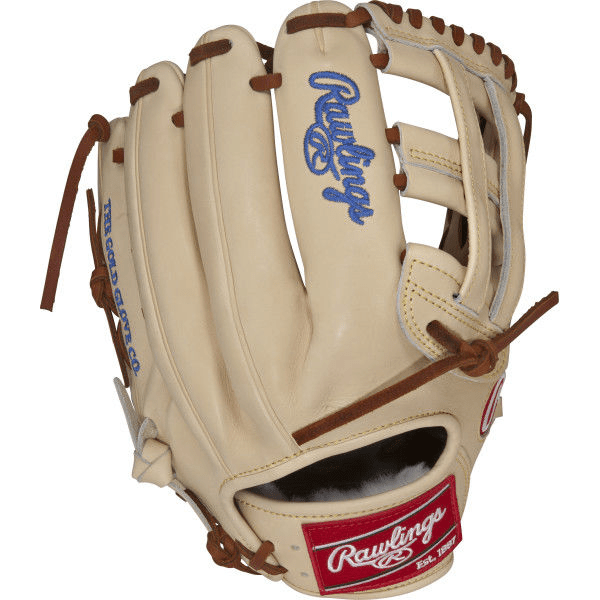 Rawlings Pro Preferred PRO200-6K