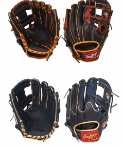 Rawlings Gold Glove Club July Modelswidth=