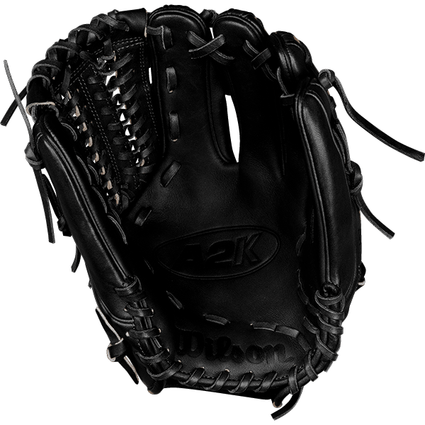 jameson-taillon-glove-palm