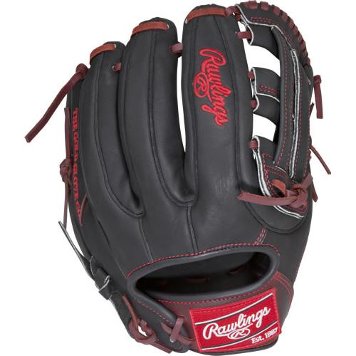 Rawlings Heart of the Hide PRO315DC-6BSH