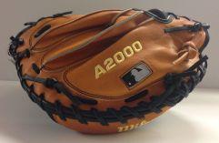2017 Wilson A2000 PUDGE