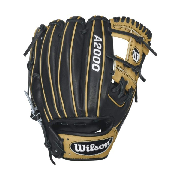 Wilson A2000 1786 Ball Gloves Online