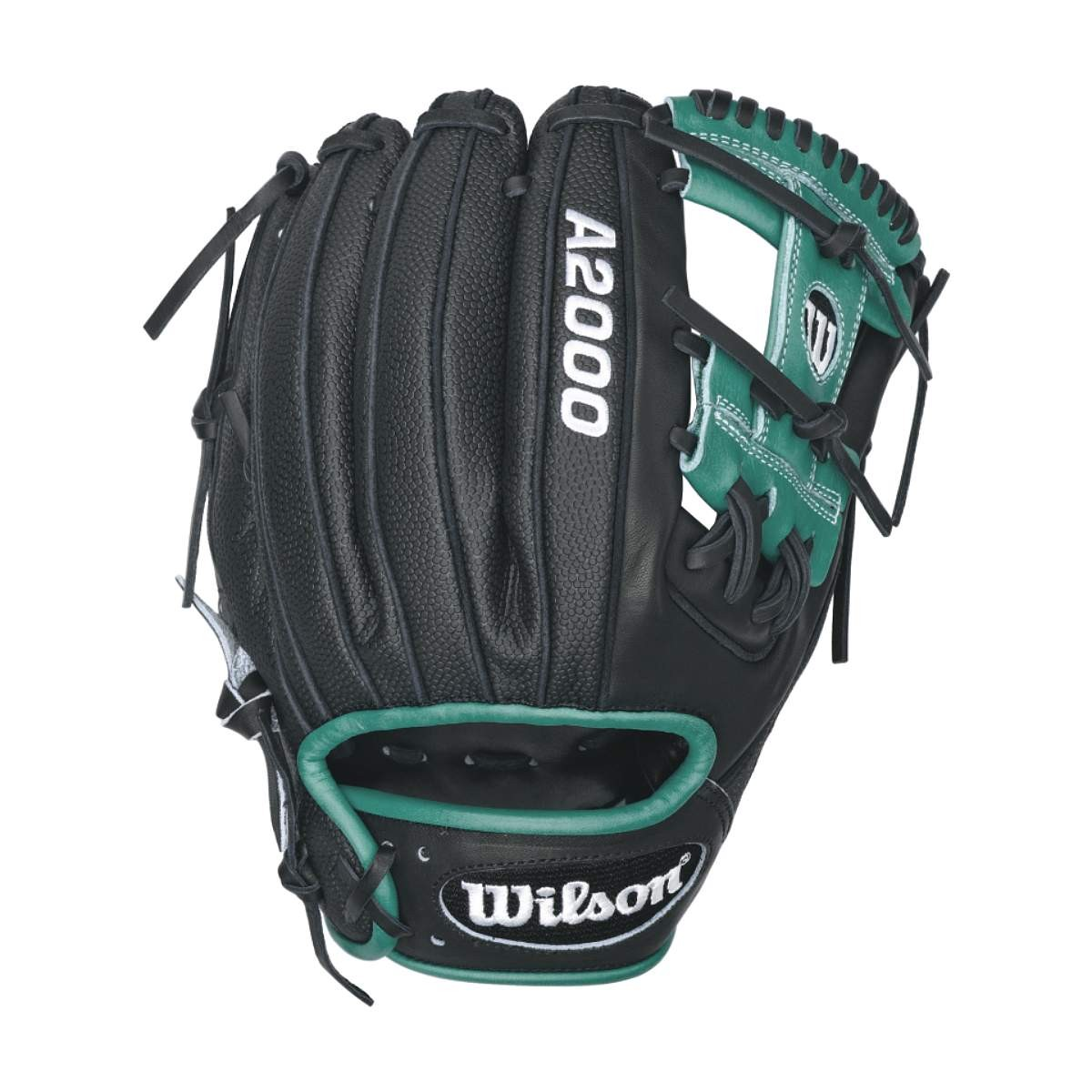 Wilson a rc on sale and for huge discount