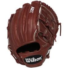 2016 Wilson A2K B212